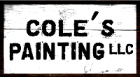 Cole's Painting